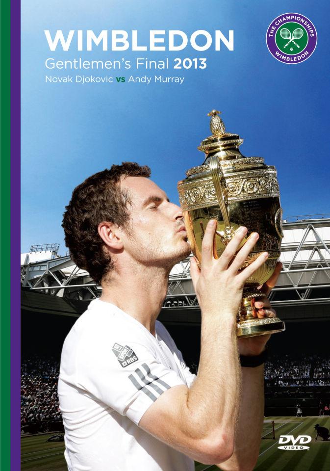 wimbledon-official-2013-men-final