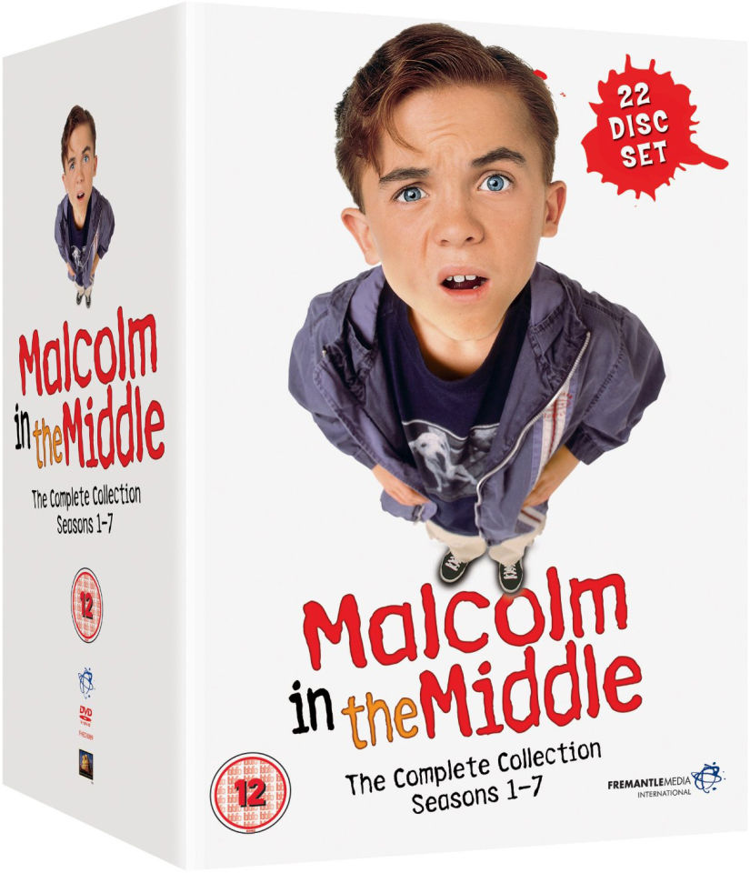 malcolm-in-the-middle-the-complete-collection