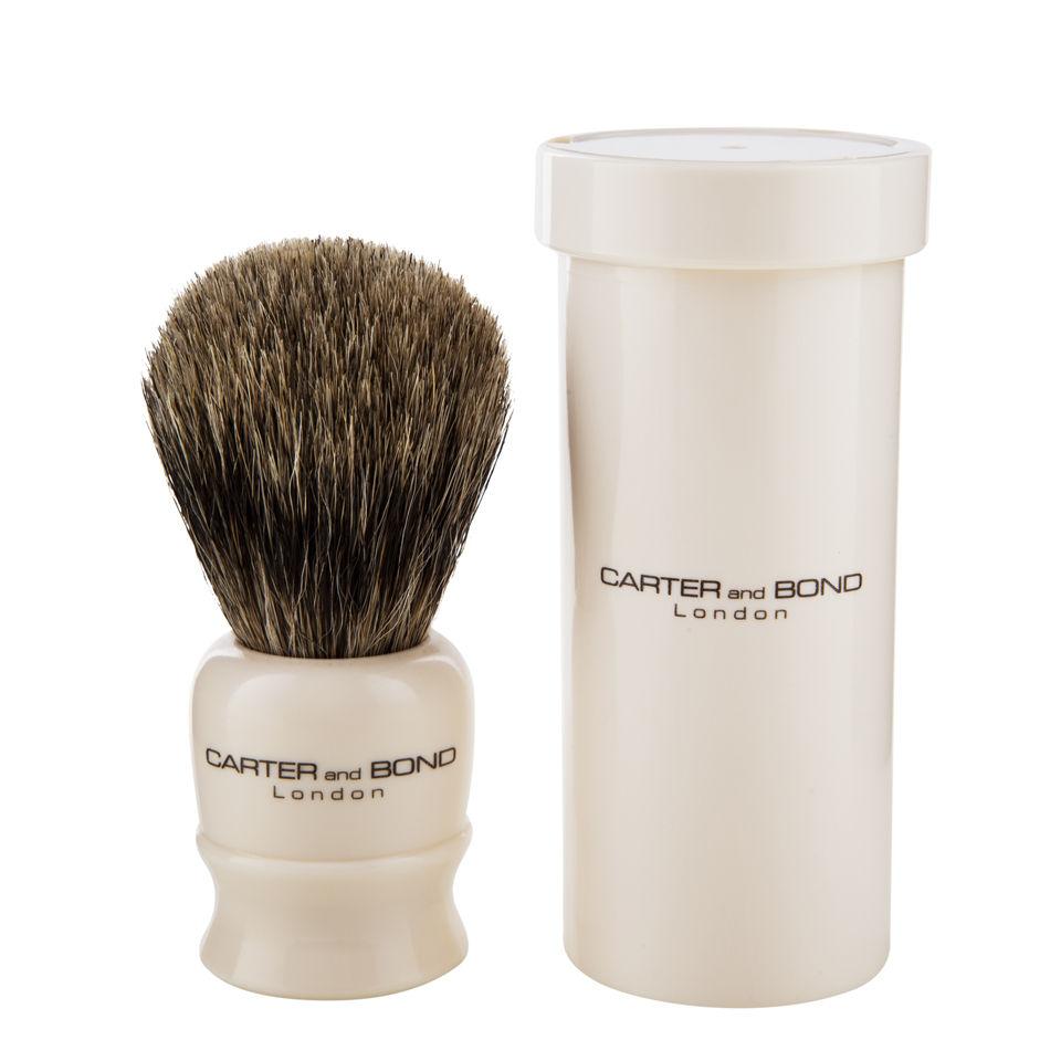 carter-bond-shaving-brush-with-travel-case