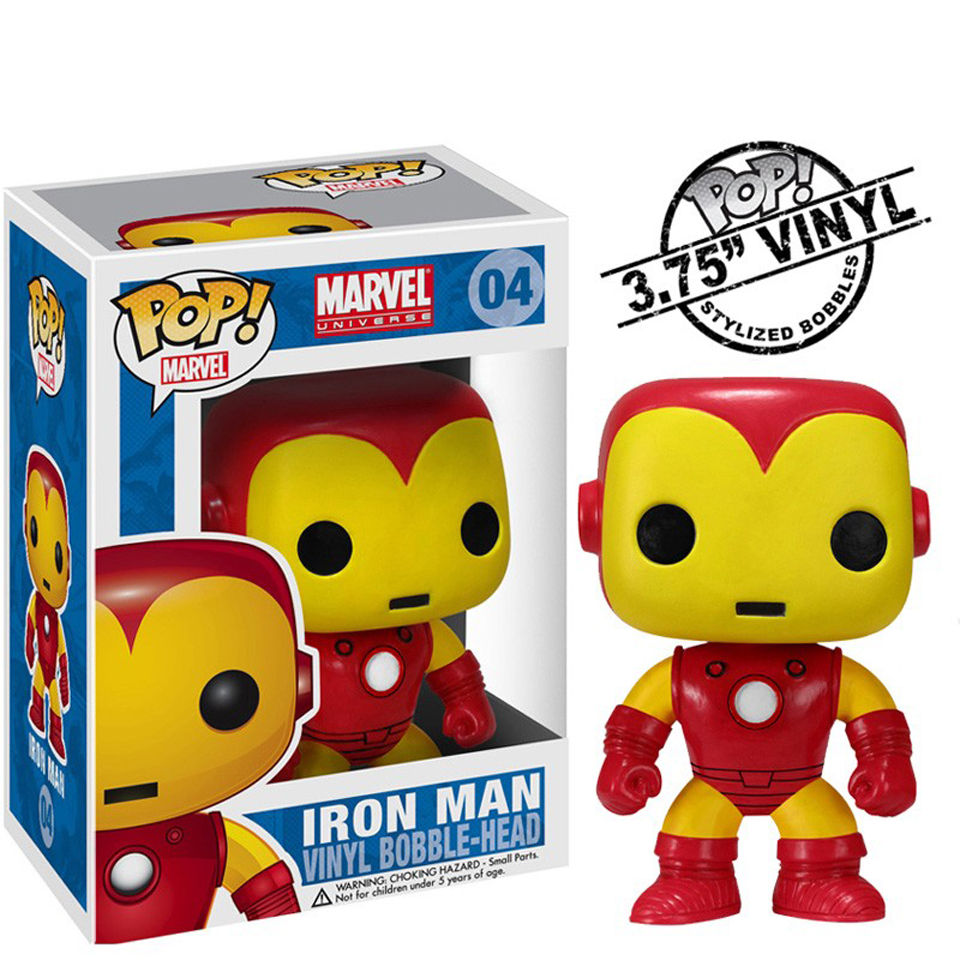 marvel-iron-man-pop-vinyl-figure
