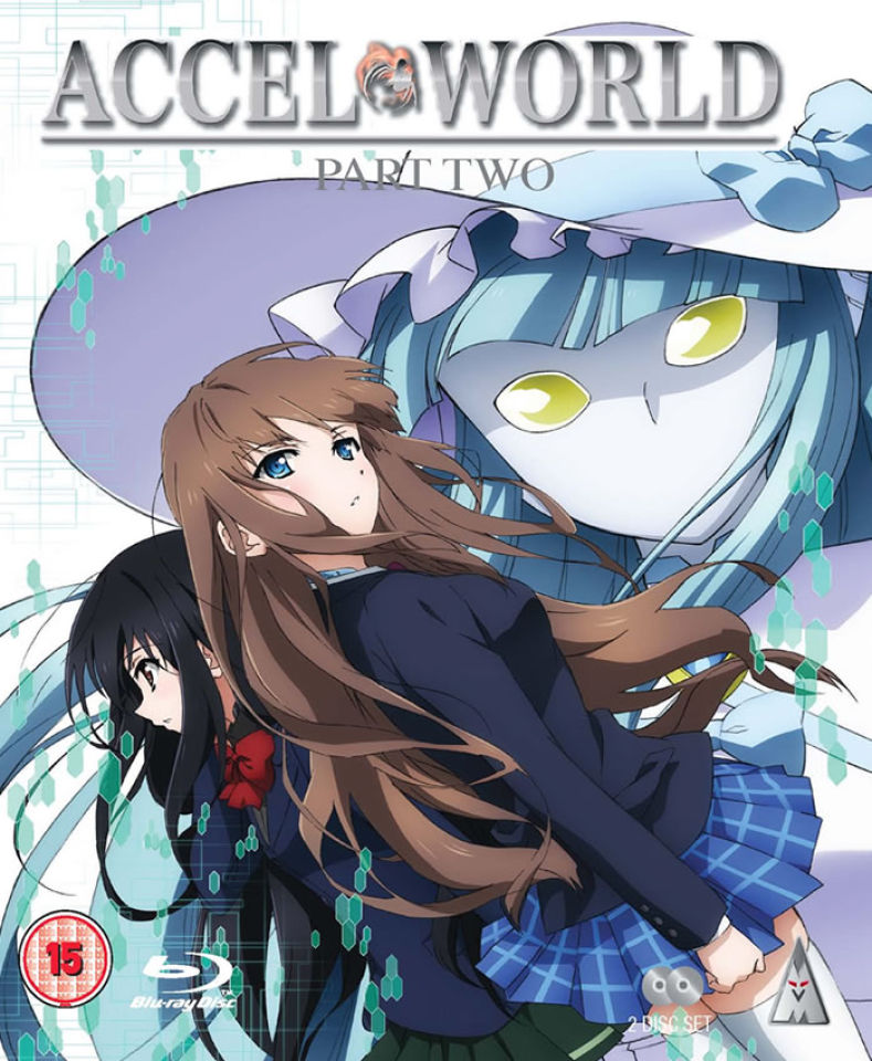 accel-world-part-2
