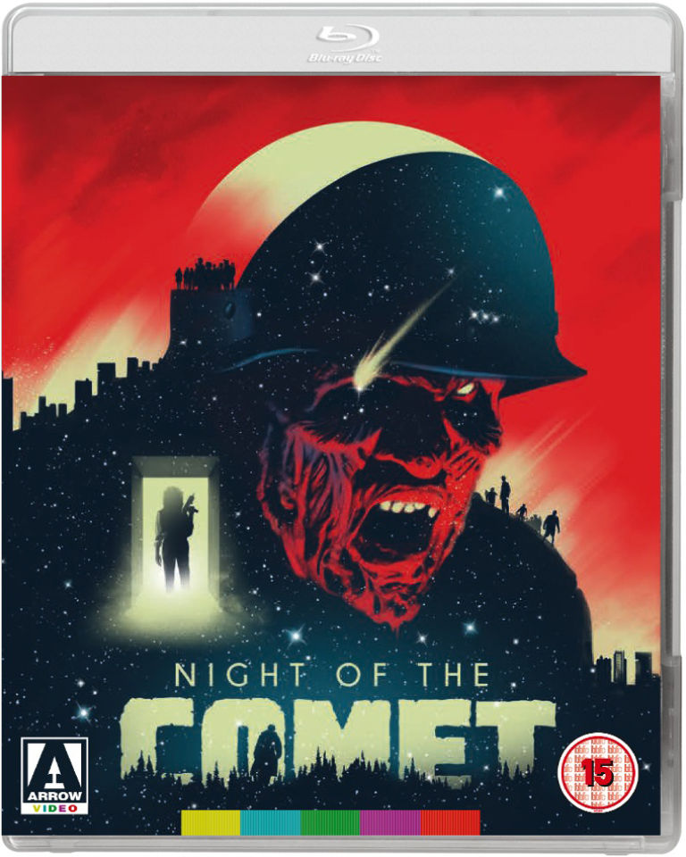 night-of-the-comet-includes-dvd