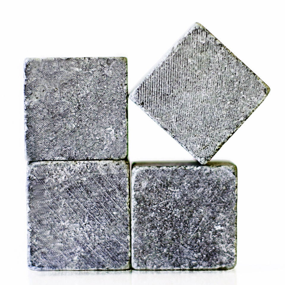 sparq-soapstone-whisky-rocks-set-of-4-large