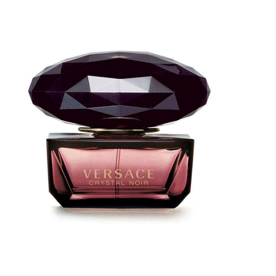 versace-crystal-noir-eau-de-toilette-50ml