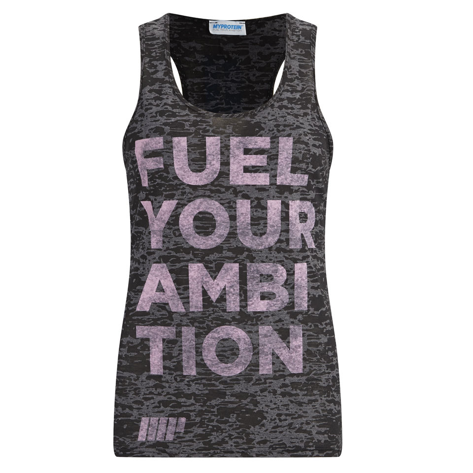 myprotein-women-burnout-vest-black-6