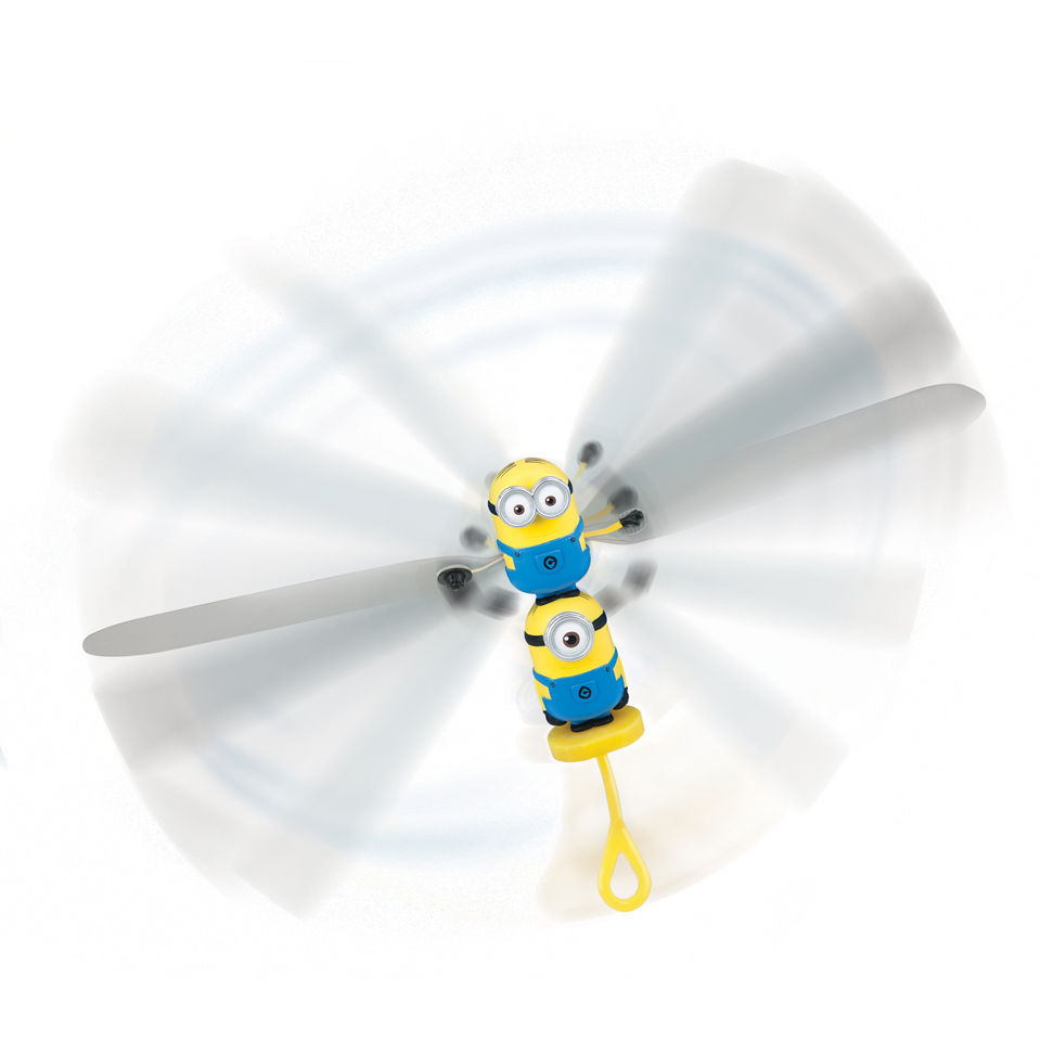 despicable-me-sky-spinner