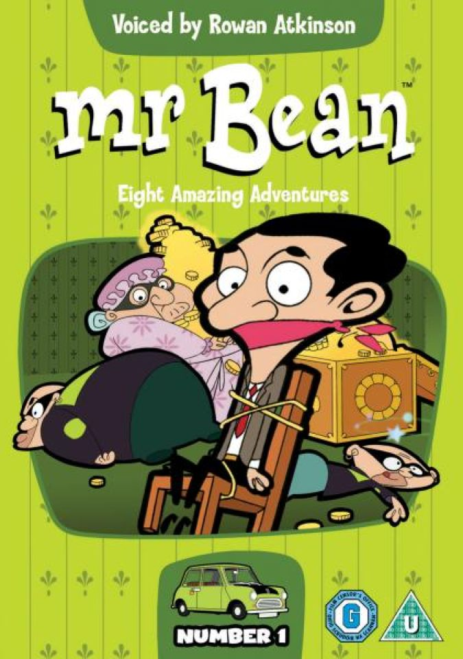mr-bean-the-animated-series-volumes-1-6-20th-anniversary-edition