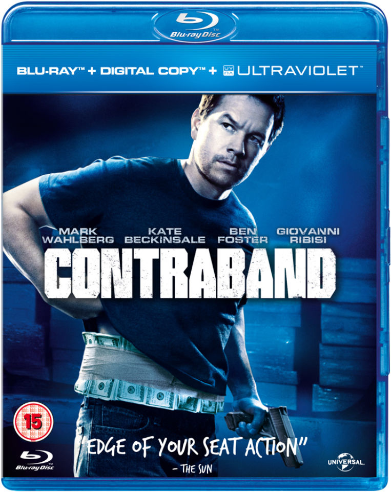 contraband-includes-digital-ultra-violet-copy