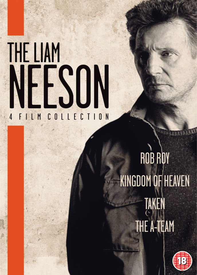 the-liam-neeson-film-collection