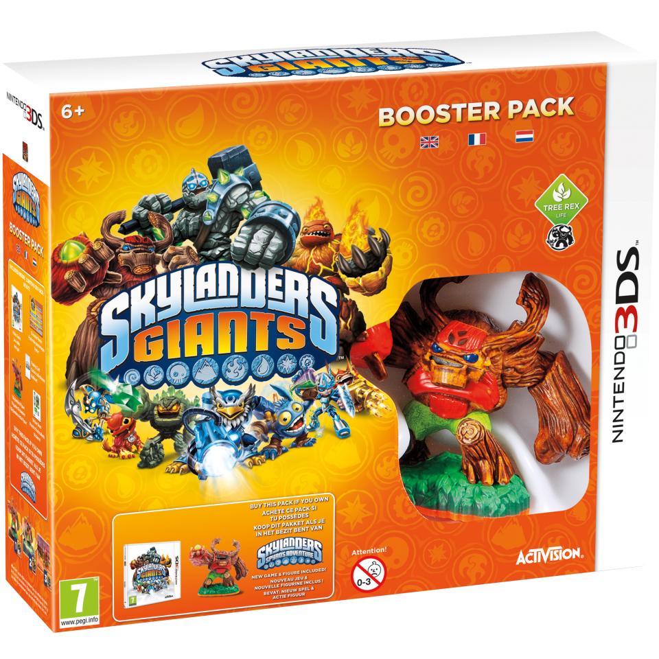 skylanders-giants-booster-pack-nintendo-3ds