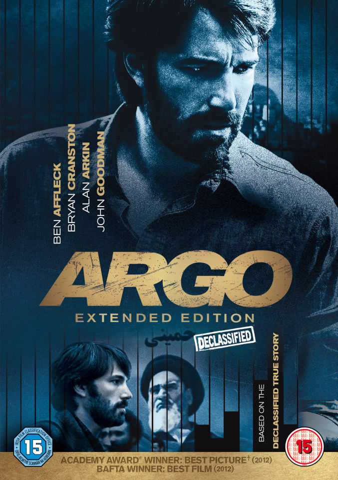 argo-declassified-includes-ultra-violet-copy