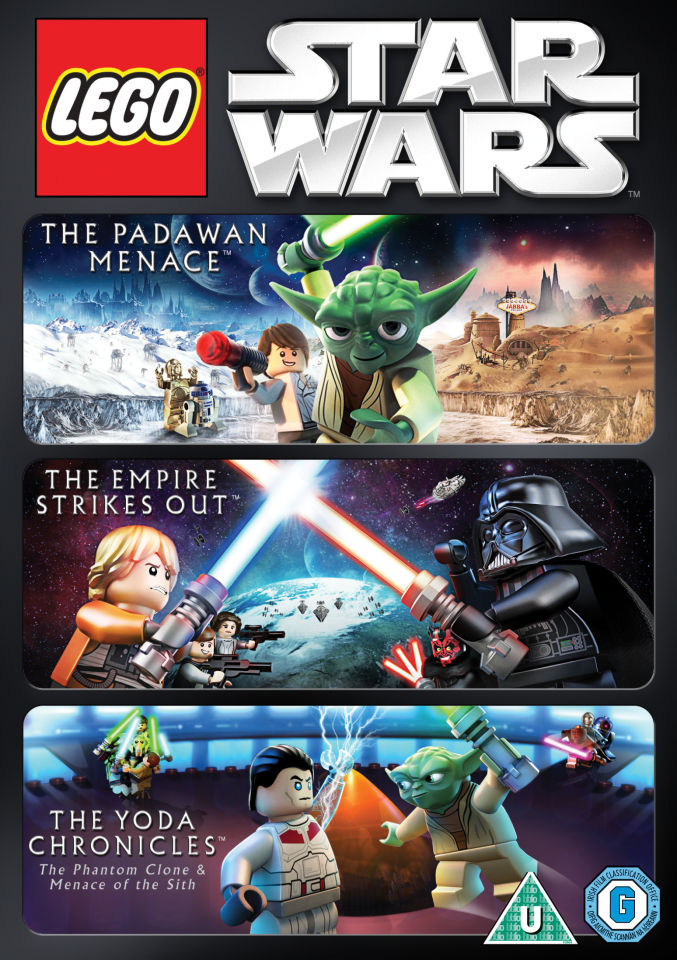 the-star-wars-lego-triple-padawan-menace-the-empire-strikes-out-the-yoda-chronicles