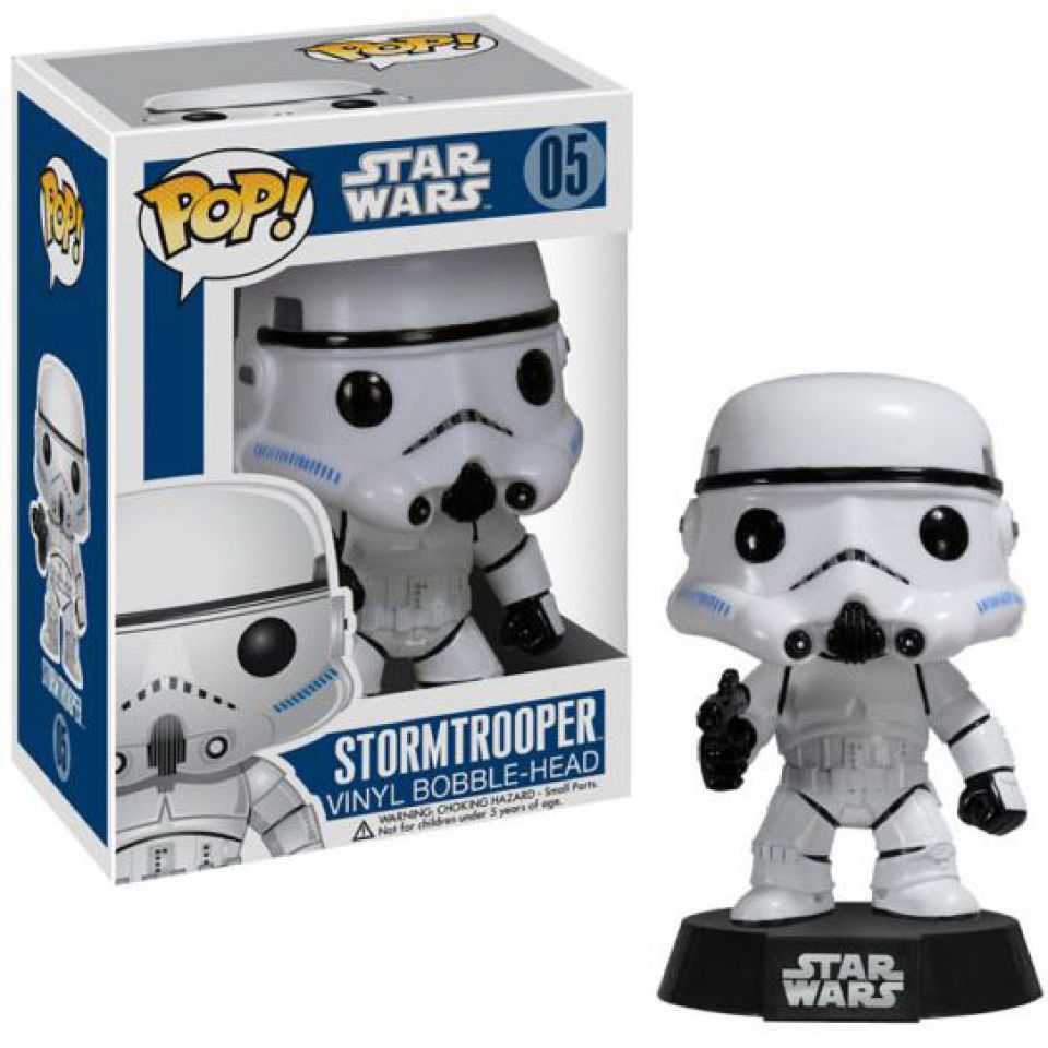 star-wars-stormtrooper-pop-vinyl-figure-bobblehead