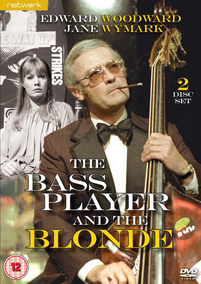 the-bass-player-the-blonde