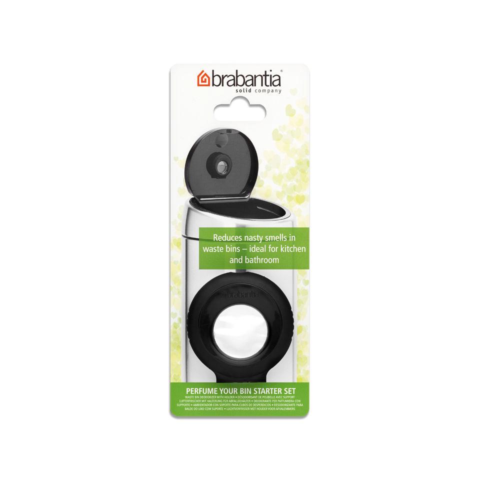 brabantia-perfume-your-bin-starter-set-holder-1-capsule