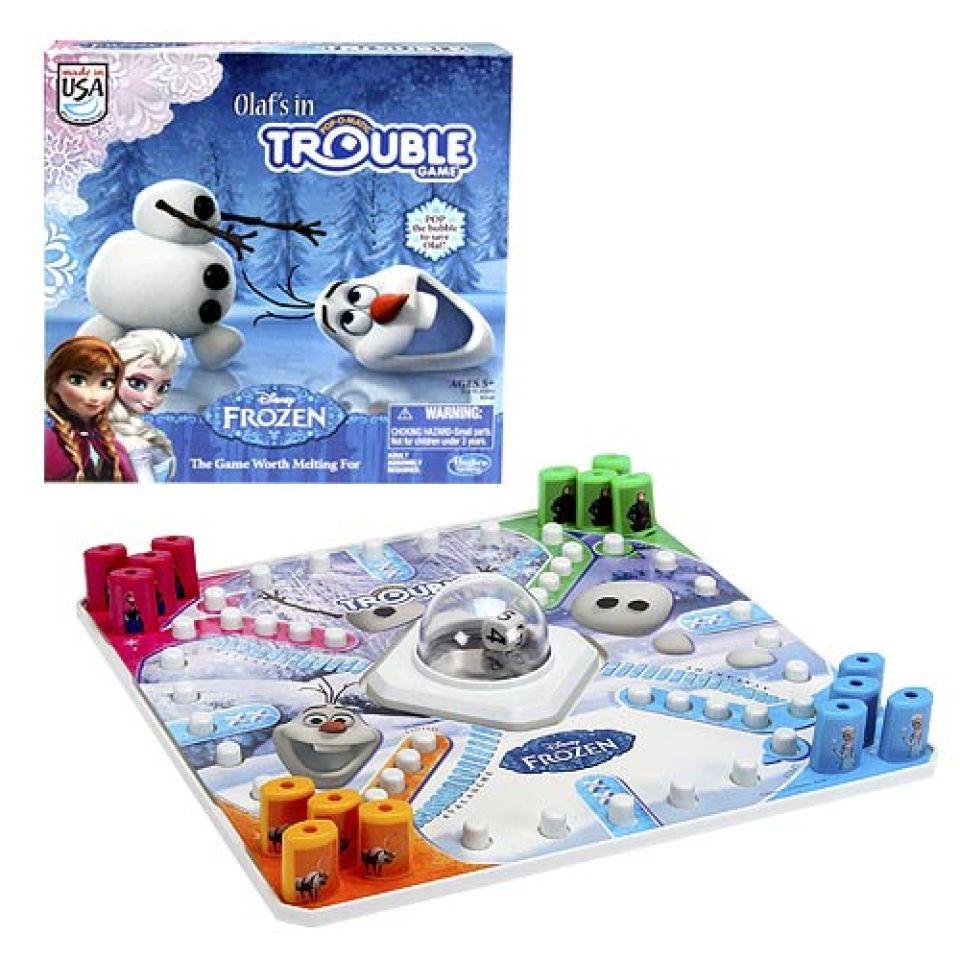 Disney frozen olaf the snowman orlaf set prezzo e - Cucina frozen prezzo ...