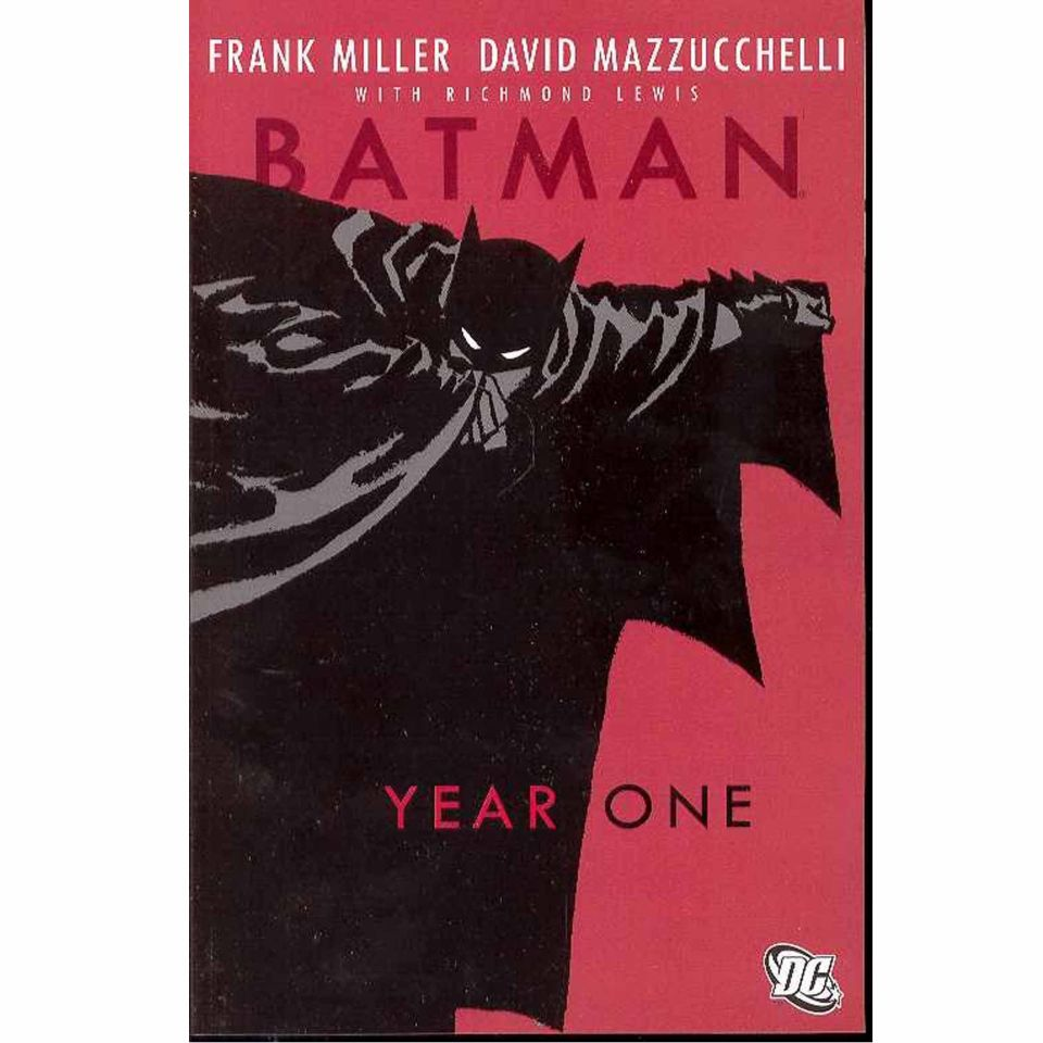 batman-year-one-deluxe-paperback-graphic-novel
