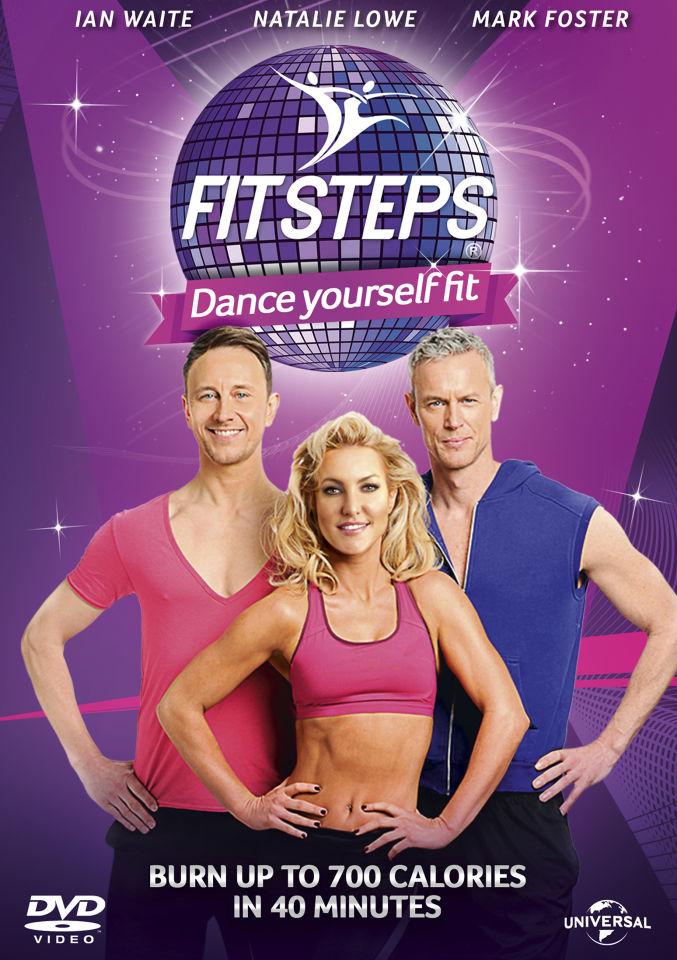 fit-steps