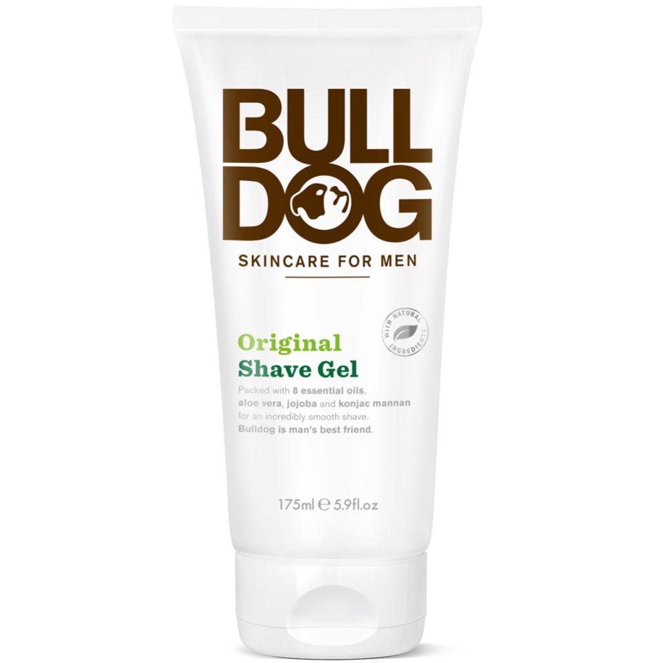 bulldog-original-shave-gel-175ml