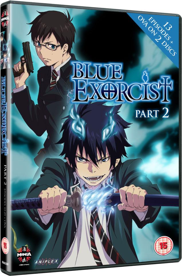 blue-exorcist-part-2