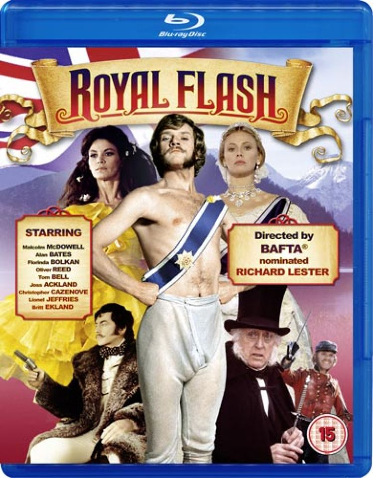 royal-flash