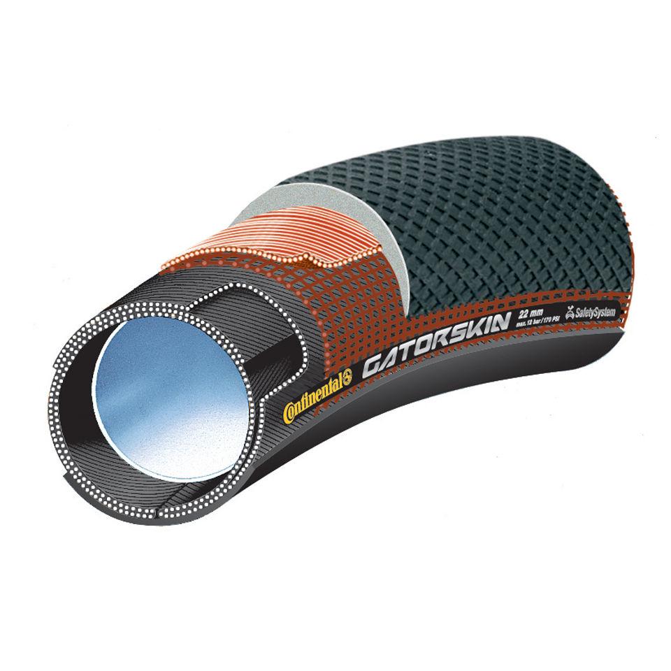 continental-sprinter-gatorskin-tubular-road-tyre-black-28in-x-22mm
