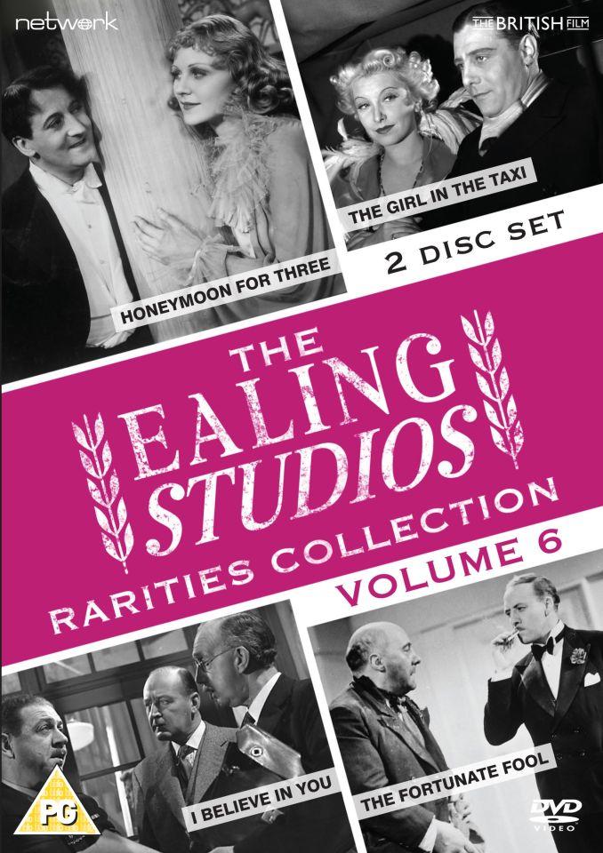 the-ealing-studios-rarities-collection-volume-6