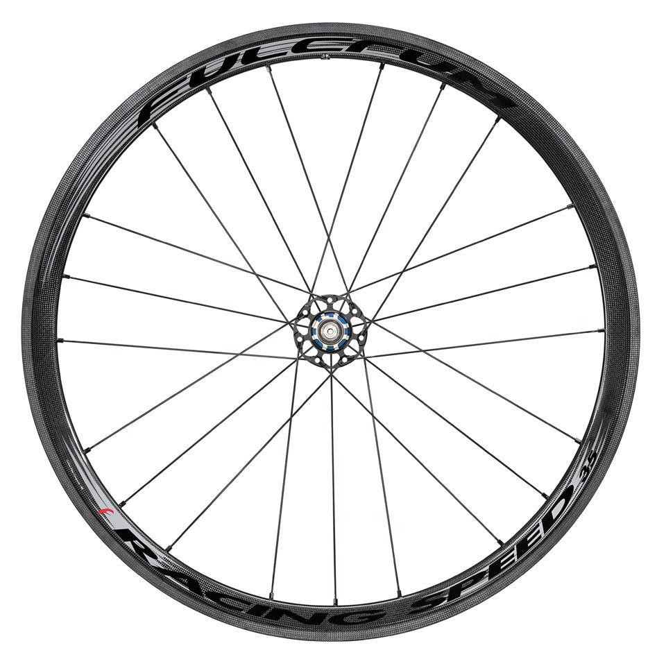 fulcrum-racing-speed-h35-dark-carbon-tubular-wheelset-shimanosram