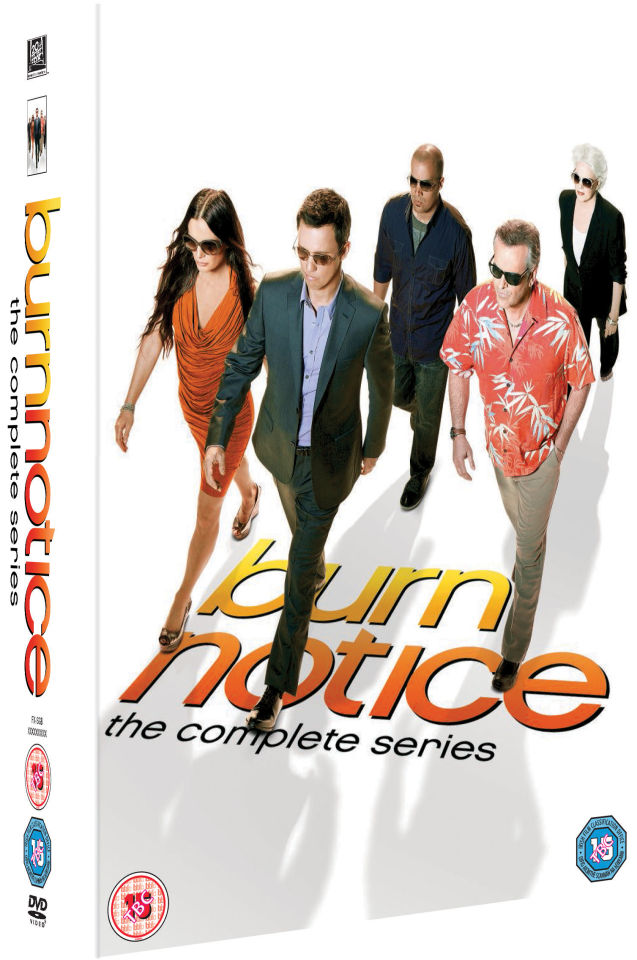 burn-notice-seasons-1-7