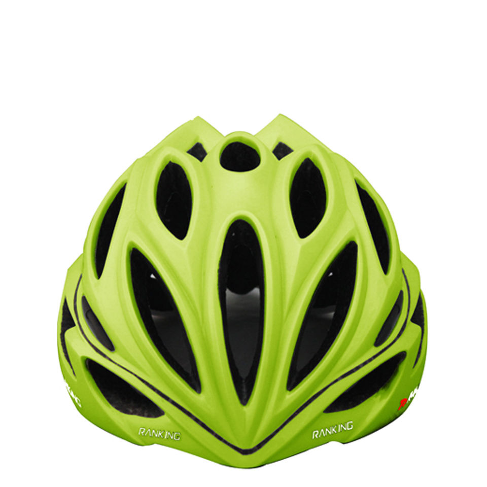 ranking-fone-cycle-helmet-matt-green-ml-55-59
