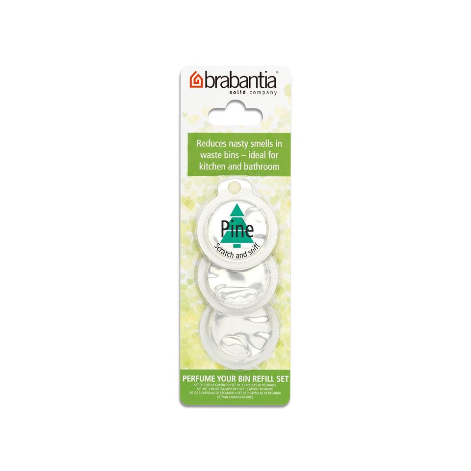 brabantia-perfume-your-bin-refills-3-capsules-pine-scent