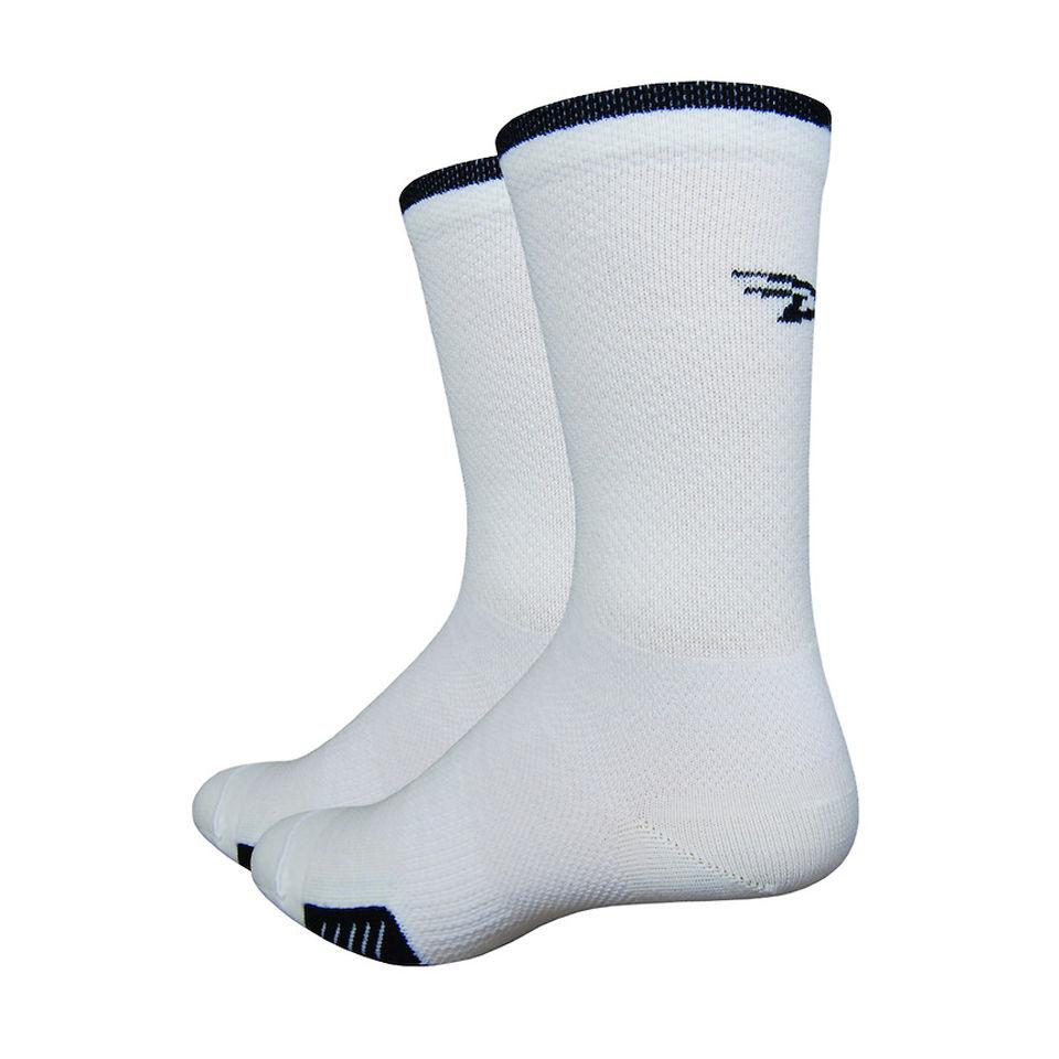 defeet-cyclismo-wool-5-inch-cuff-socks-black-s