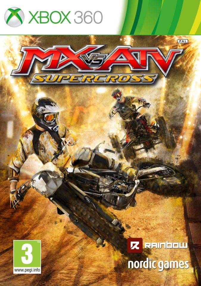 mx-vs-atv-supercross
