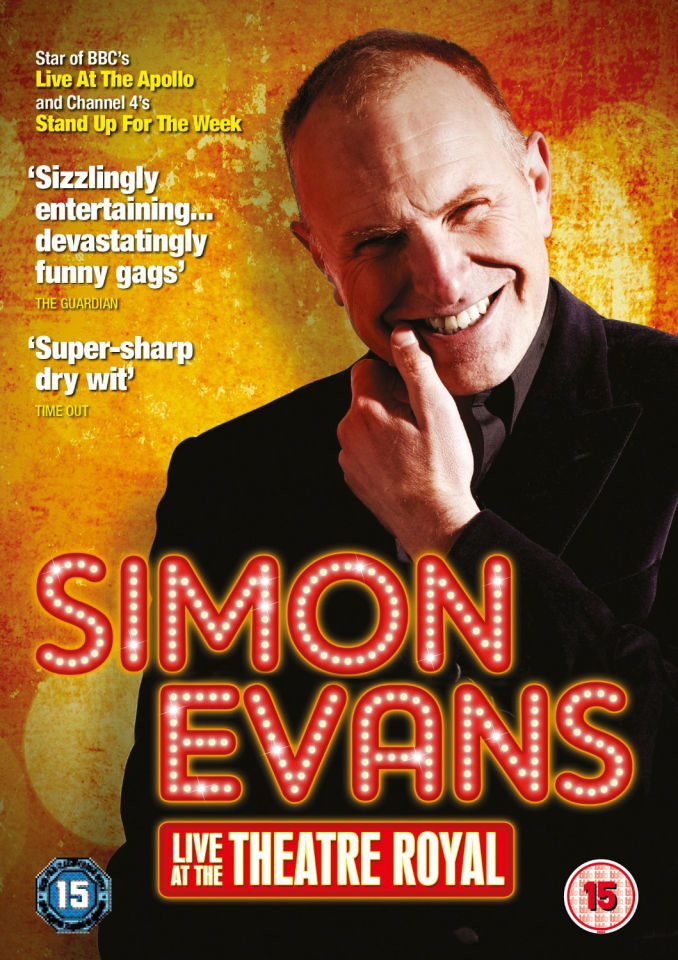 simon-evans-live-at-the-theatre-royal