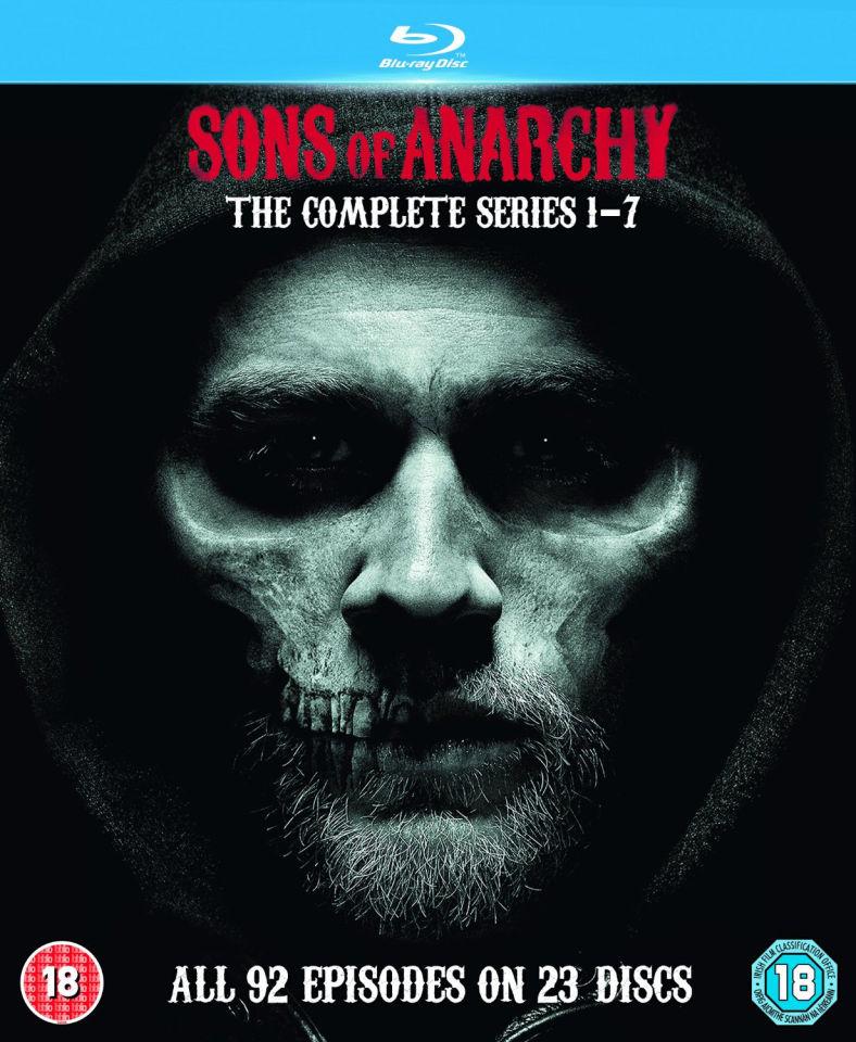 sons-of-anarchy-season-1-7