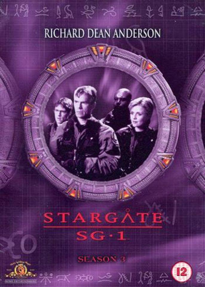 stargate-sg-1-season-3