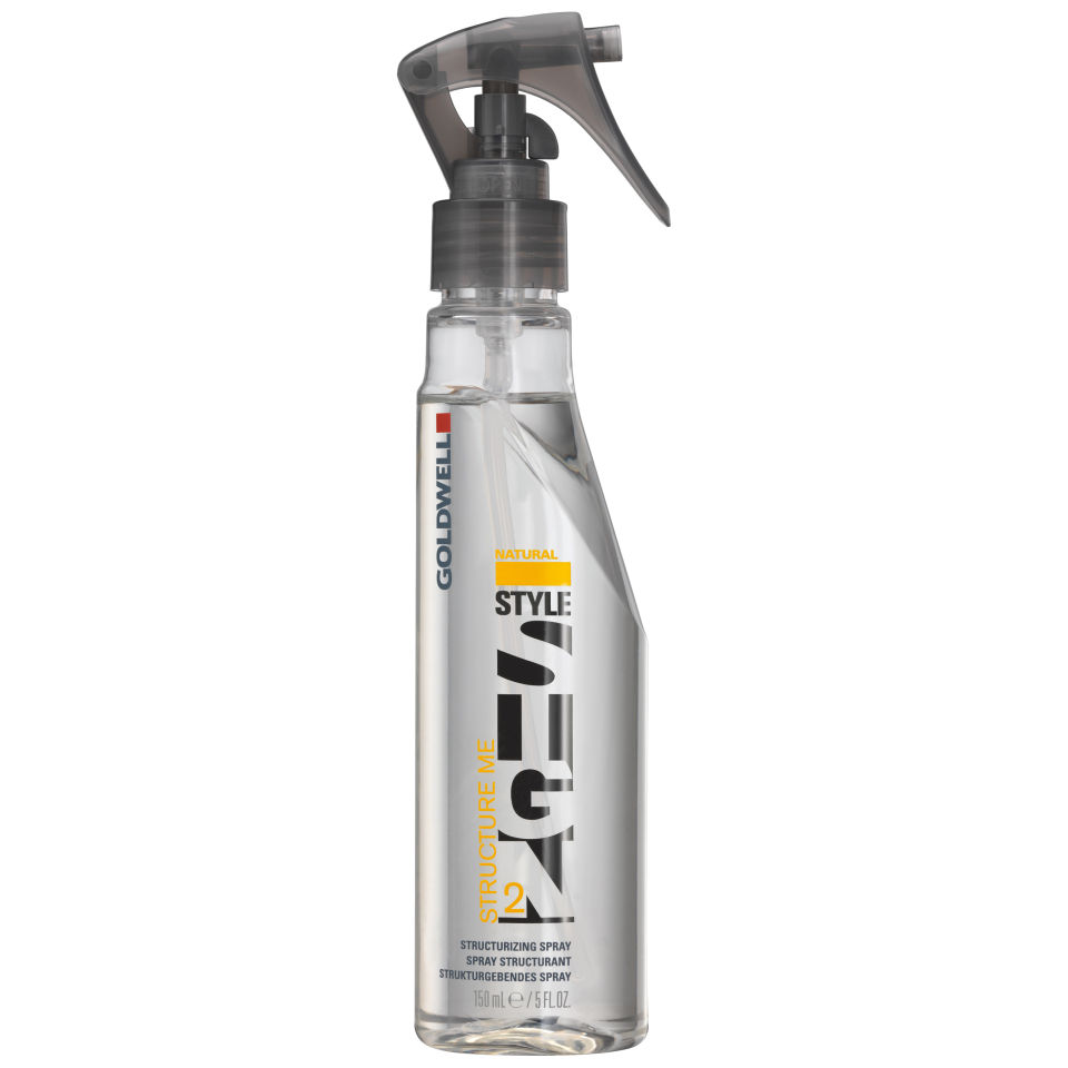 goldwell-stylesign-structure-me-structurizing-spray-150ml