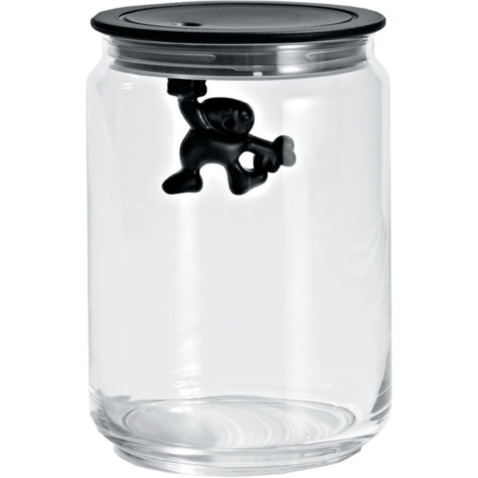 alessi-gianni-90cl-glass-container