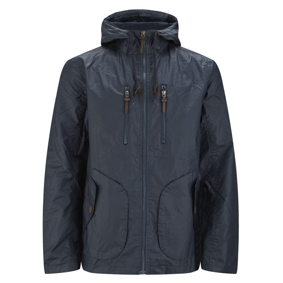 brave-soul-men-jacket-navy-s