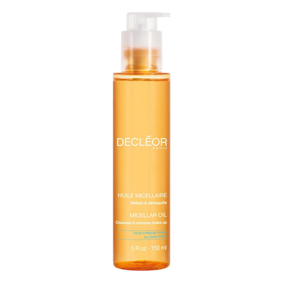 decleor-micellar-oil