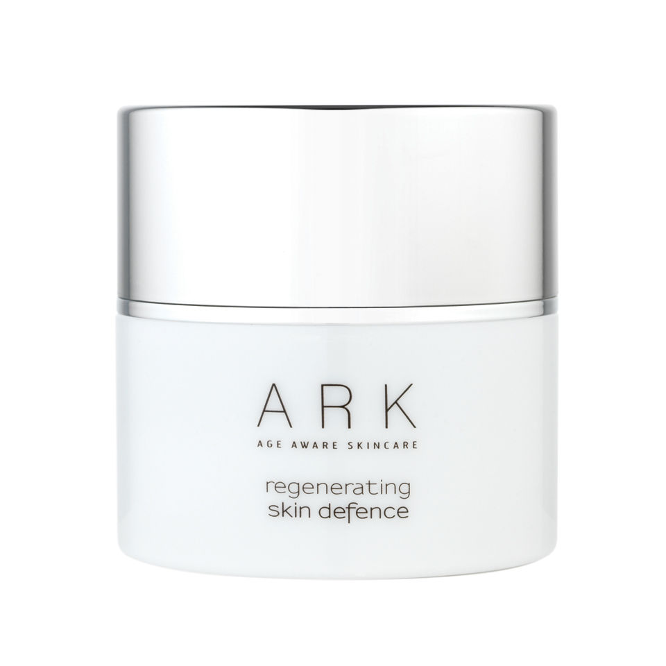 ark-regenerating-skin-defence-50ml