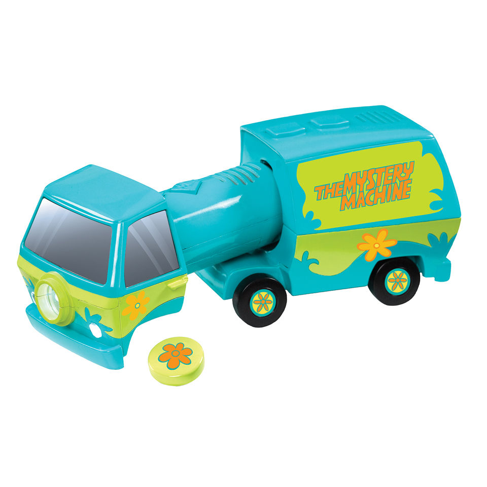 scooby-doo-mystery-machine-2-in-1-torch