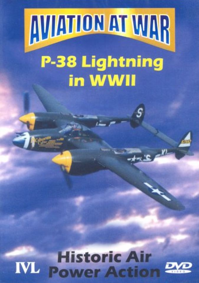 aviation-at-war-p-38-lighting-in-wwii