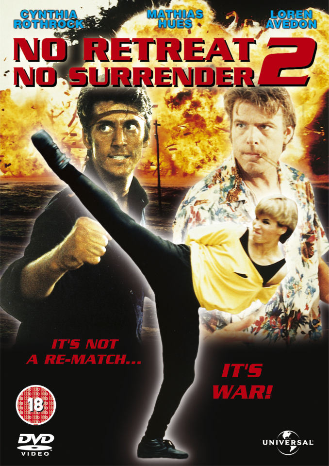 retreat-surrender-2-raging-thunder-dvd