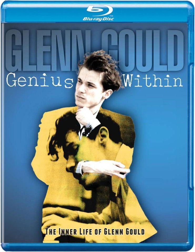 genius-within