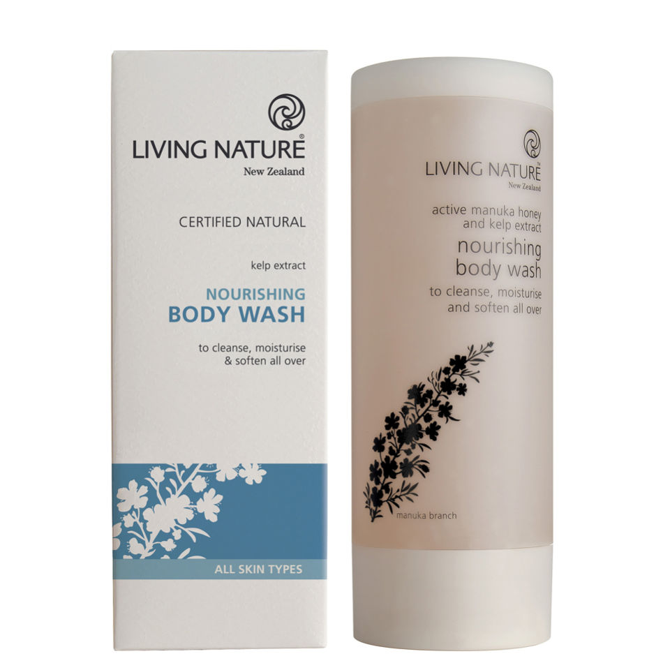 living-nature-nourishing-body-wash-200ml