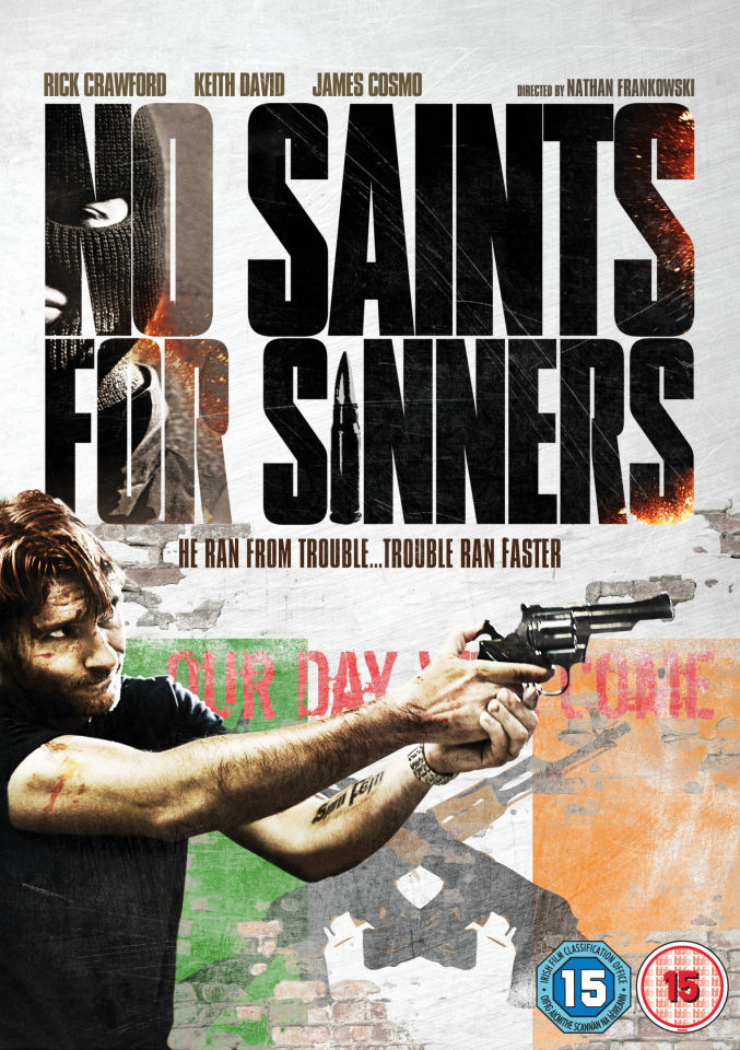 saints-for-sinners