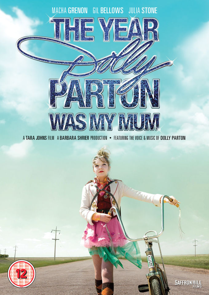 the-year-dolly-parton-was-my-mum