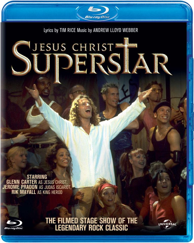 jesus-christ-superstar-2000