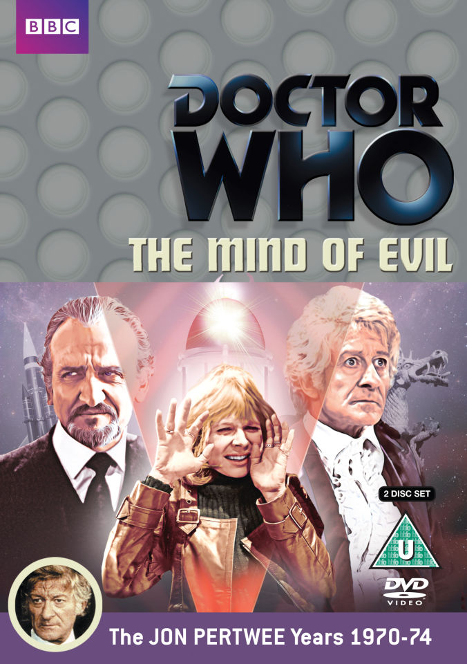 doctor-who-the-mind-of-evil